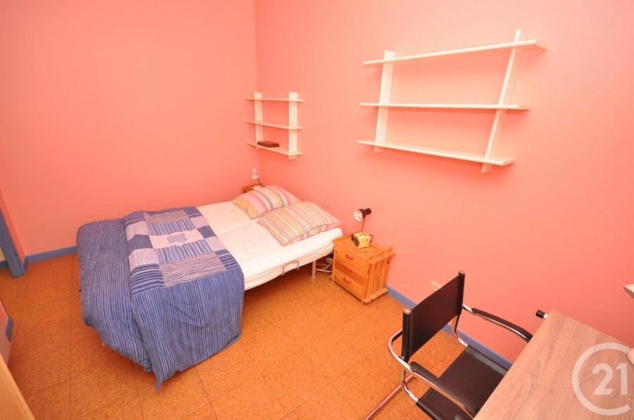 acheter appartement 2 pièces 36.24 m² vittel photo 3