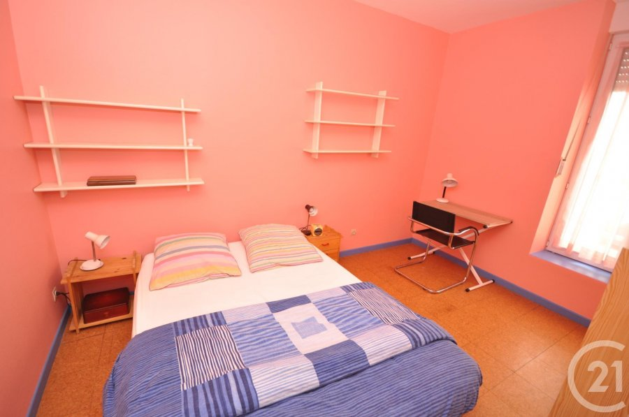 acheter appartement 2 pièces 36.24 m² vittel photo 2