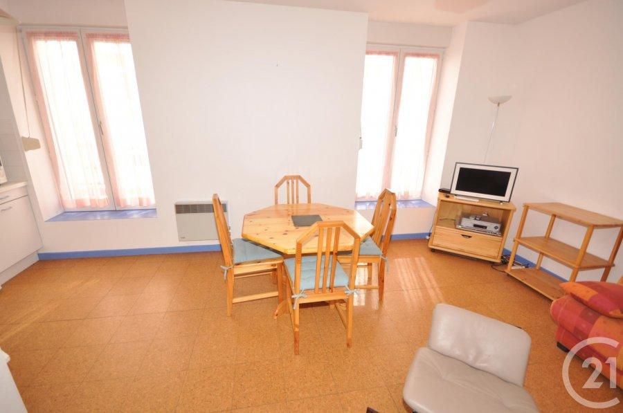 acheter appartement 2 pièces 36.24 m² vittel photo 7