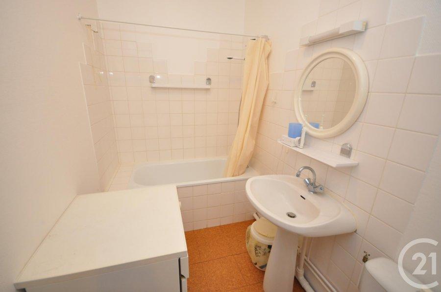 acheter appartement 2 pièces 36.24 m² vittel photo 4
