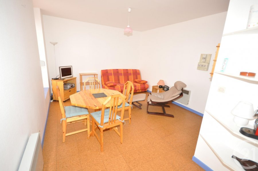 acheter appartement 2 pièces 36.24 m² vittel photo 6