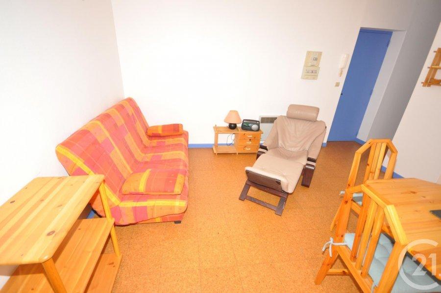 acheter appartement 2 pièces 36.24 m² vittel photo 5