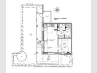 Appartement à vendre F2 à La Baule-Escoublac - Réf. 4993604