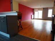 Maison individuelle à vendre F4 à Roubaix - Réf. 5001796