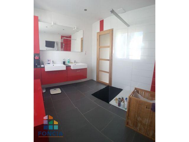 acheter maison 0 pièce 109 m² épinal photo 6