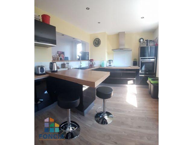 acheter maison 0 pièce 109 m² épinal photo 3