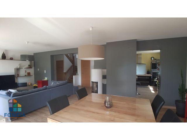 acheter maison 0 pièce 109 m² épinal photo 1