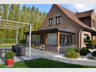 Maison à vendre F6 à Nomain - Réf. 6066756