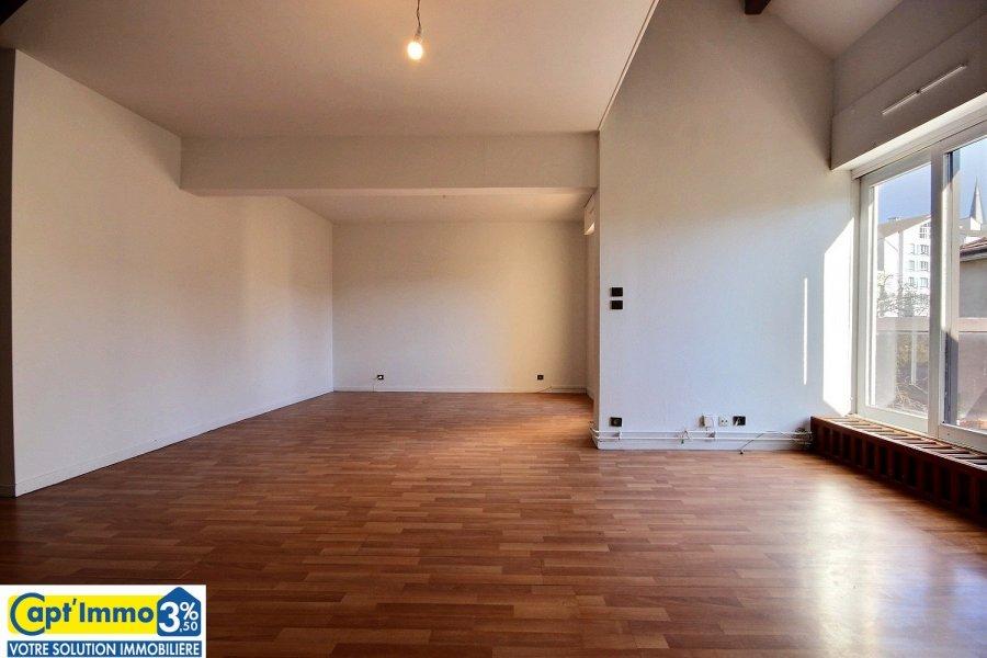 acheter duplex 7 pièces 142 m² metz photo 4