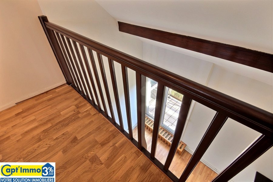 acheter duplex 7 pièces 142 m² metz photo 6