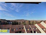 Duplex à vendre F7 à Metz - Réf. 6263364