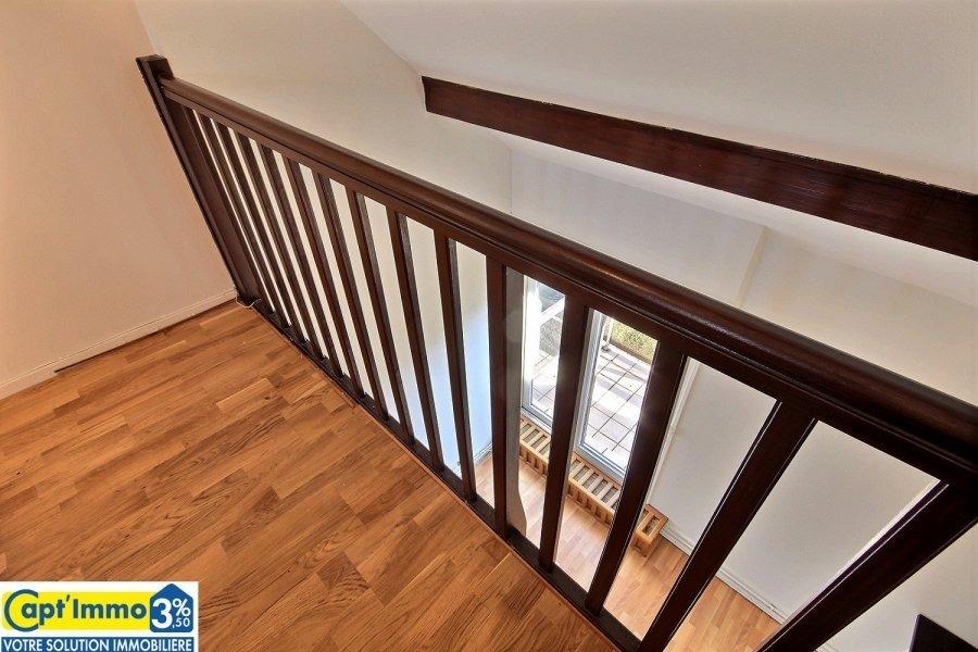 acheter duplex 7 pièces 142 m² metz photo 5