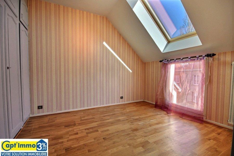 acheter duplex 7 pièces 142 m² metz photo 7