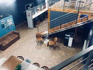 Bureau à louer à Bettembourg - Réf. 7250500