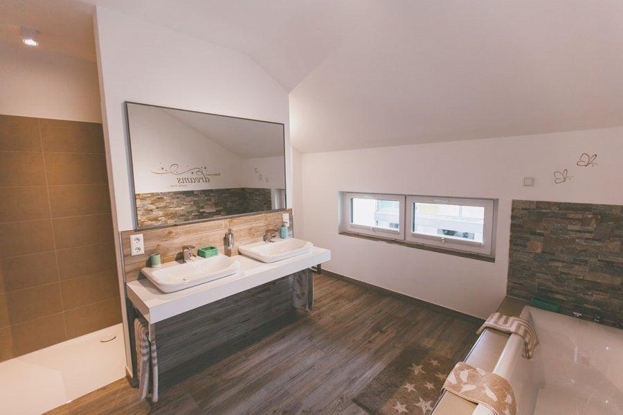 haus kaufen 4 zimmer 153 m² hinzenburg foto 4