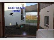 Villa for sale 5 bedrooms in Schuttrange - Ref. 5812804