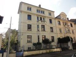 Appartement à vendre F5 à Metz - Réf. 7189060