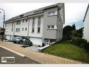 Reihenhaus zur Miete 4 Zimmer in Strassen - Ref. 5100100