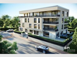Appartement à vendre 1 Chambre à Bertrange - Réf. 7201348