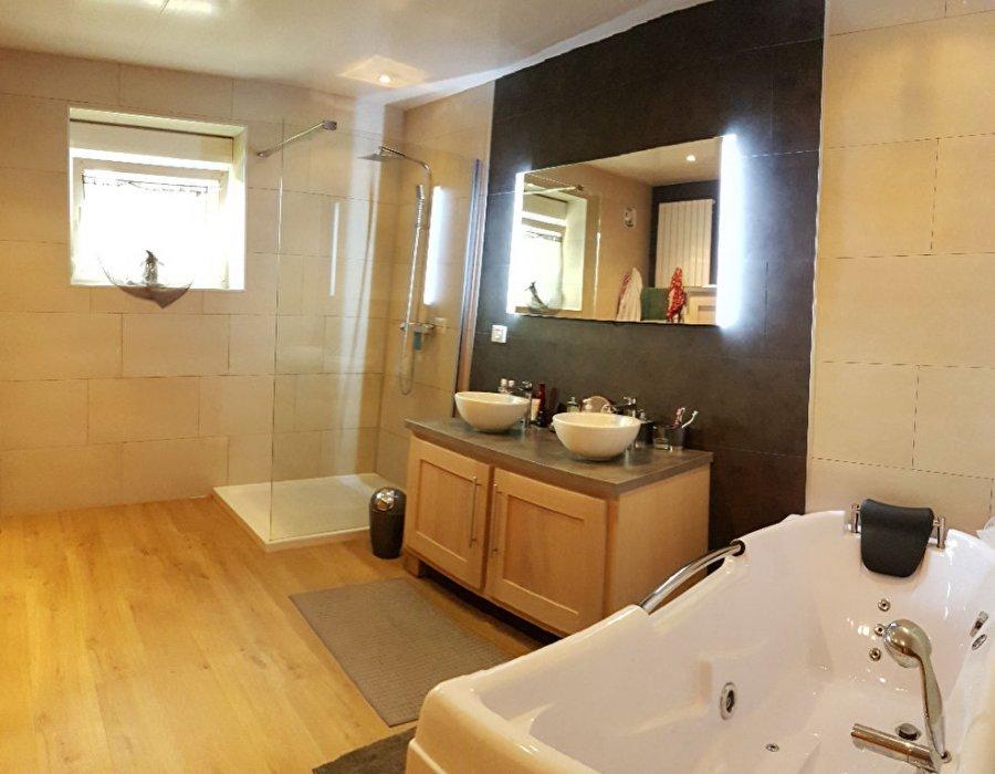 acheter maison 6 pièces 187 m² gravelotte photo 1