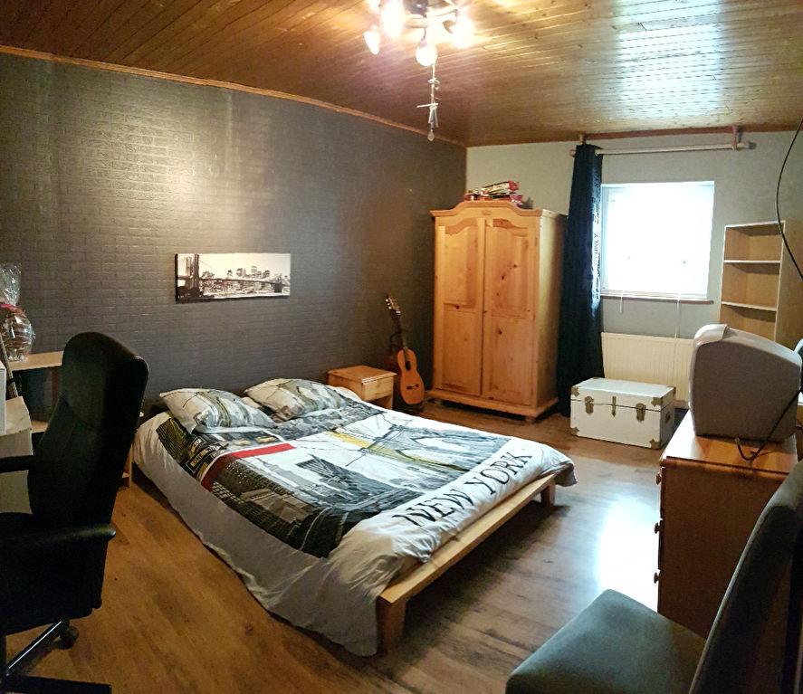 acheter maison 6 pièces 187 m² gravelotte photo 7