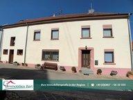 Maison à vendre 9 Pièces à Perl - Réf. 7209796