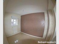 Appartement à louer F2 à Nancy - Réf. 5575492