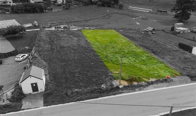 acheter terrain constructible 0 pièce 0 m² gouvy photo 1