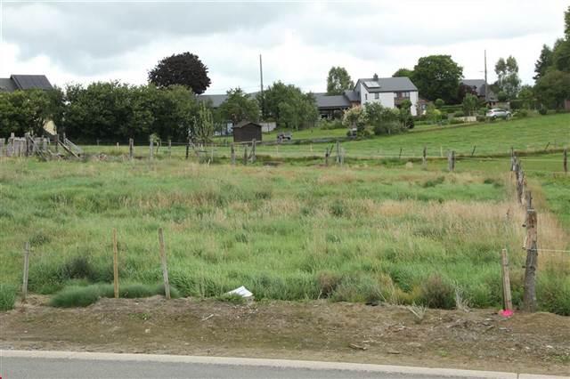 acheter terrain constructible 0 pièce 0 m² gouvy photo 4