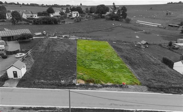 acheter terrain constructible 0 pièce 0 m² gouvy photo 2