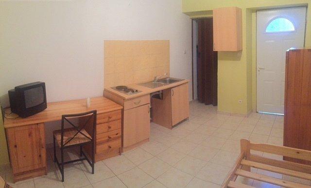 acheter studio 1 pièce 13 m² villerupt photo 1