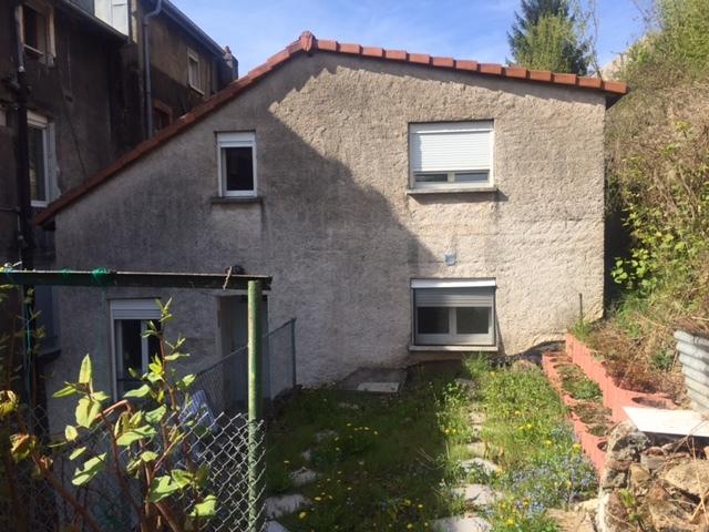 acheter studio 1 pièce 13 m² villerupt photo 3