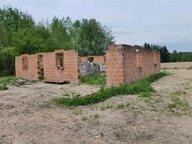 Terrain constructible à vendre à Ban-de-Laveline - Réf. 5915460