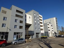 Appartement à louer F3 à Metz - Réf. 5194564