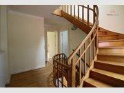 House for rent 3 bedrooms in Wiltz - Ref. 6710084