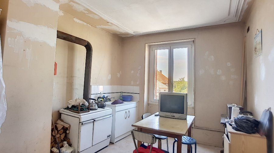 acheter maison 6 pièces 152.81 m² tréveray photo 4