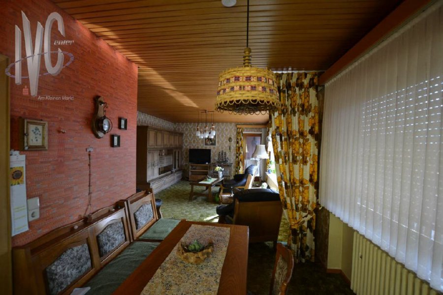 house for buy 6 rooms 120 m² lebach photo 6