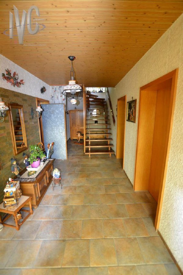house for buy 6 rooms 120 m² lebach photo 3