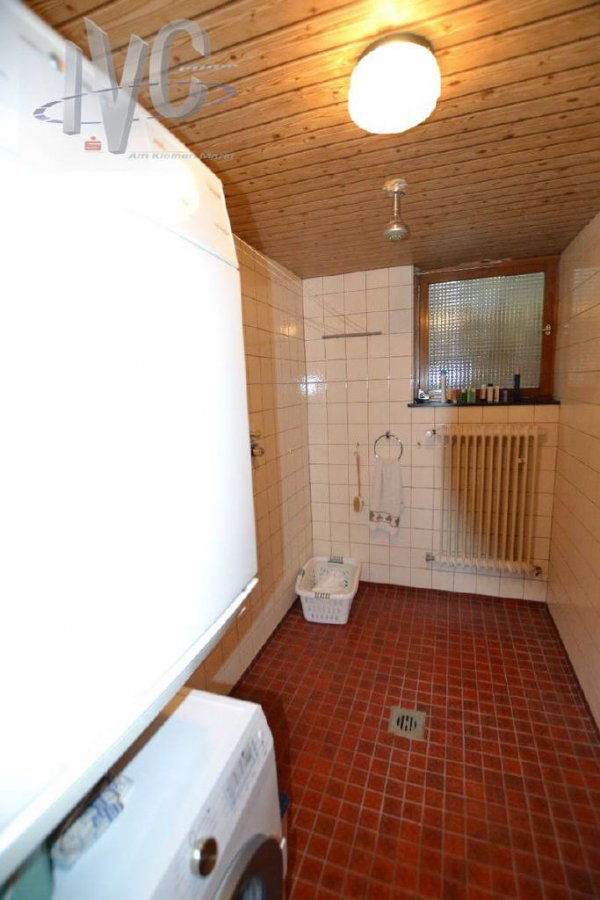 house for buy 6 rooms 120 m² lebach photo 4