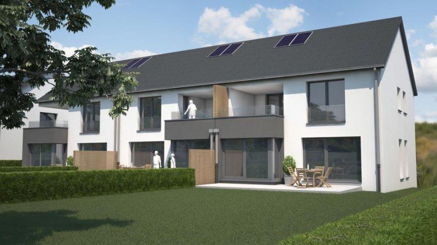 acheter lotissement 4 chambres 118.86 à 132.63 m² altlinster photo 2