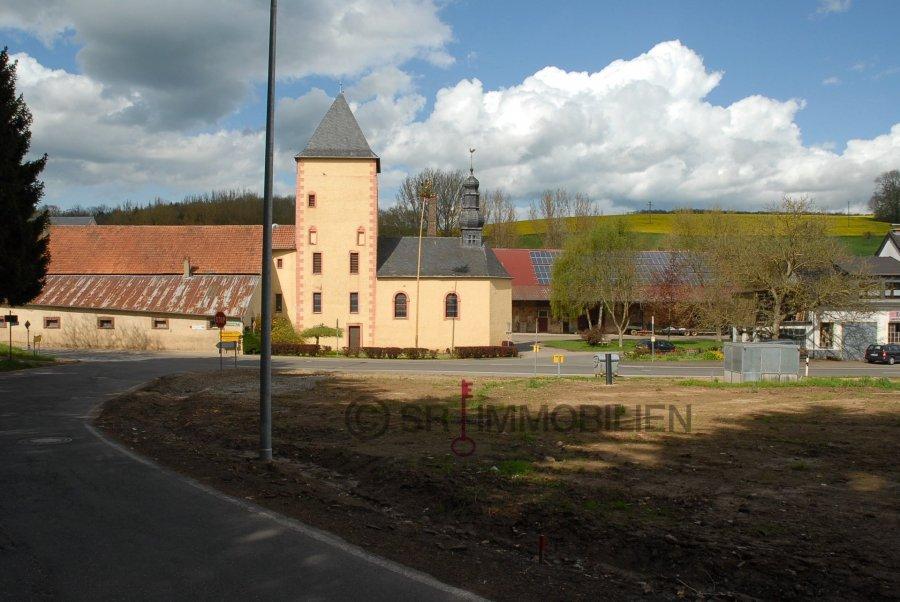 acheter terrain constructible 0 pièce 0 m² körperich photo 1