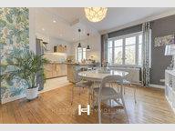 Maison à vendre F6 à Montigny-lès-Metz - Réf. 6665028