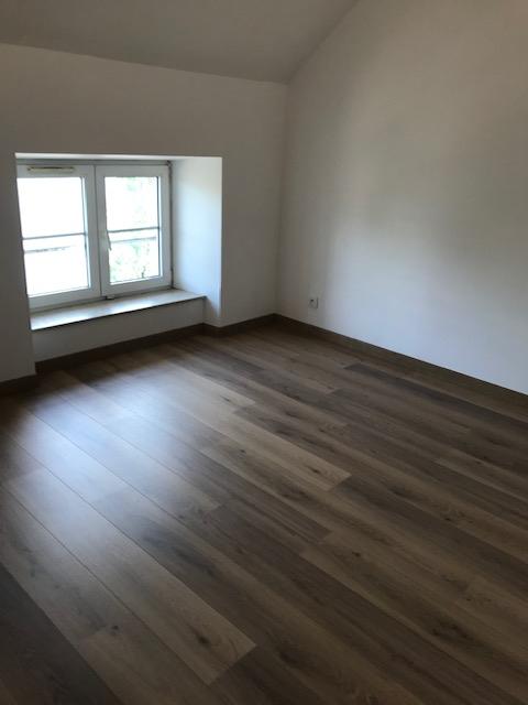 Appartement à vendre F4 à Seremange erzange