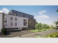Appartement à vendre F3 à Manom - Réf. 6415172