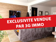 Appartement à vendre F3 à Longwy - Réf. 6419268