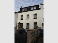 Haus zum Kauf 7 Zimmer in Bollendorf - Ref. 4911940