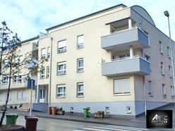 Penthouse à vendre 2 Chambres à Niederkorn - Réf. 4981828