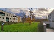 Appartement à louer 1 Chambre à Belvaux - Réf. 6624324