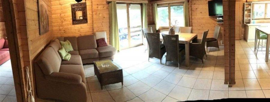 landhaus kaufen 0 zimmer 135 m² saint-vith foto 6