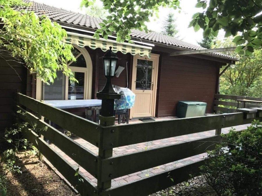 landhaus kaufen 0 zimmer 135 m² saint-vith foto 2